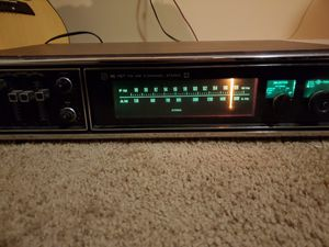 Panasonic 4 channel stereo system for Sale in Pevely, MO