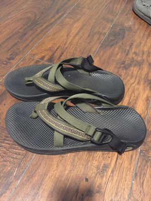 Chaco ® Sandals Men's size 11 for Sale in Washington, DC