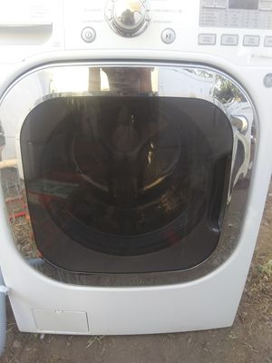 LG washer 185.00 for Sale in Phoenix, AZ