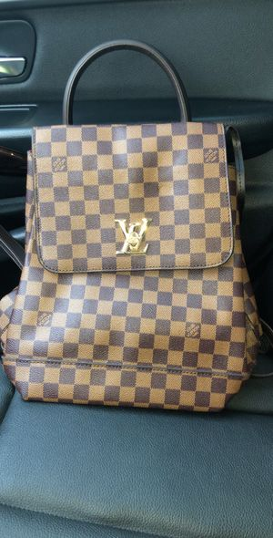 Louis Vuitton Bag for Sale in Spring Hill, TN