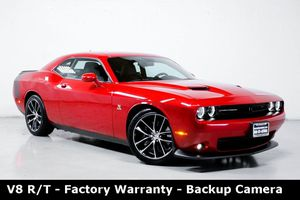 2016 Dodge Challenger for Sale in Lynnwood, WA