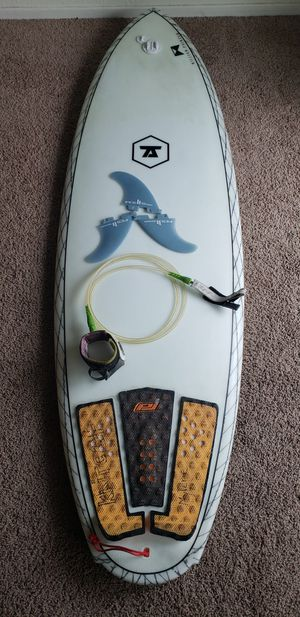 Surfboard for Sale in Manteca, CA