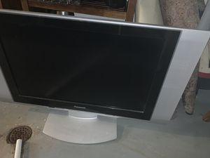 "Panasonic 32"" digital LCD TV for Sale in Oak Park, MI"