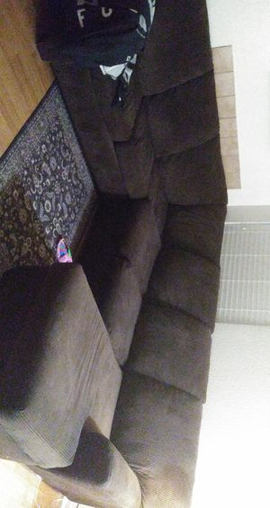 Brown Couches for Sale in Reedley, CA