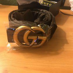 Gucci Belt for Sale in Laurel,  MD