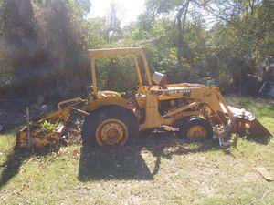 John deere tractor for Sale in Dallas, TX
