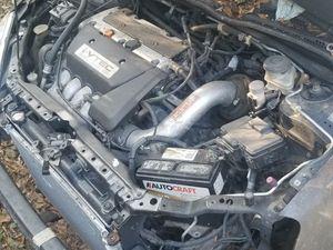 03 Honda hatchback for Sale in Atlanta, GA