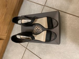 Vince Camuto Heels for Sale in Rancho Cucamonga, CA