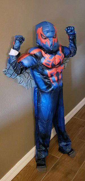 Spider man 2030 costume for Sale in Deltona, FL
