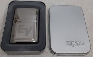 Zippo Lighter EV for Sale in Miami, FL