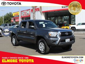 2013 Toyota Tacoma for Sale in Westminster, CA