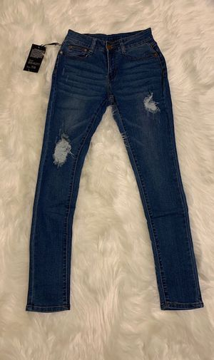 Fashion jeans, 2 piece sets and dresses for Sale in San Jacinto, CA