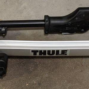 Thule 594XT Sidearm Bike Rack for Sale in Monterey, CA
