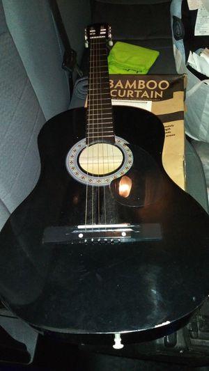 Guitar for Sale in Miami, FL