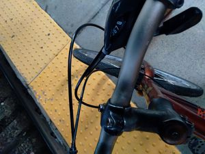 Specialized bike rides like new for Sale in Boston, MA