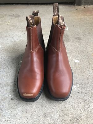 Blundstone boots! for Sale in Portland, OR