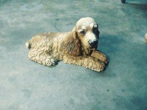 Doggie for Sale in Evansville, IN