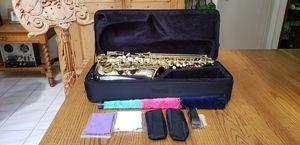 Selmer Alto Saxophone - New for Sale in Deerfield, IL