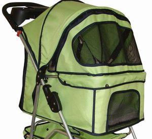 Dog stroller for Sale in Denver, CO