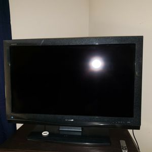 Sharp Tv for Sale in Port St. Lucie, FL