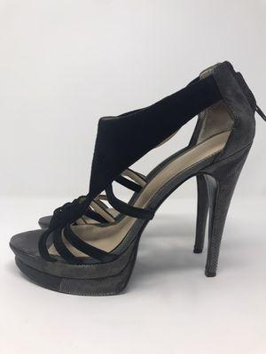 Pelle Moda Heels for Sale in Rialto, CA