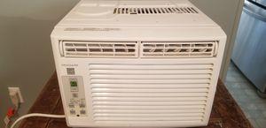 Window ac unit /no heater aire de ventana ☑️☑️☑️ for Sale in Fresno, TX