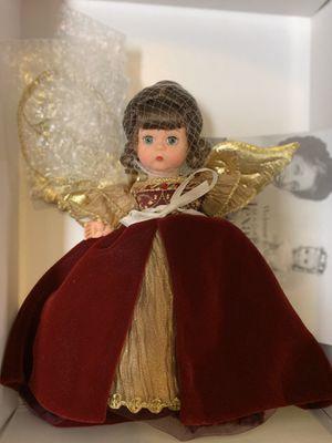 "Madame Alexander Angel Of Hope 8"" NRFB for Sale in Yorktown, VA"