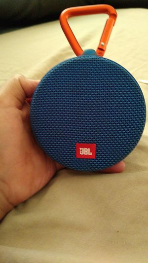 JBL SPEAKER for Sale in Fontana, CA
