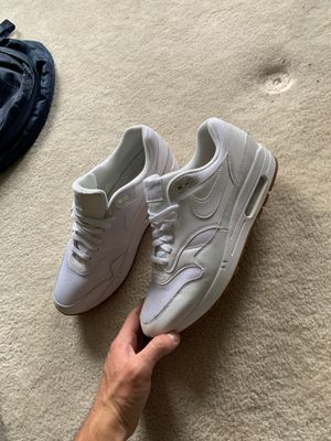Nike airmax 1's (men 10.5) for Sale in Frederick, MD