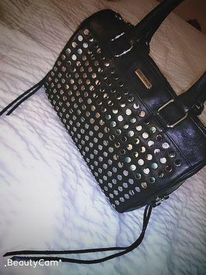 Rebeccaminkoff handbag for Sale in Surprise, AZ