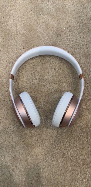 Beats Solo 3 for Sale in Aurora, CO