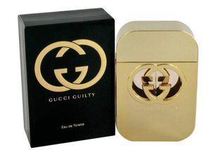 Gucci Guilty Perfume for Sale in Buffalo, NY