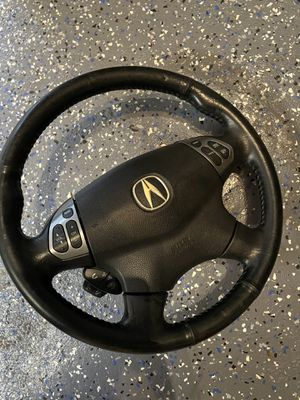 2004-2007 Acura TL Parts!!! for Sale in Passaic, NJ