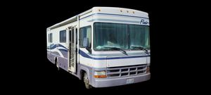 2000 Workhorse Flair 30' Motorhome for Sale in Mattawa, WA