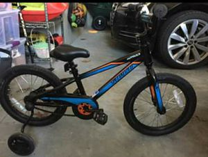 Specialized mountain bike kids for Sale in Canton, MA