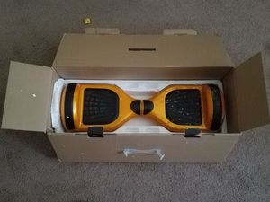 Hoverboard for Sale in Pflugerville, TX