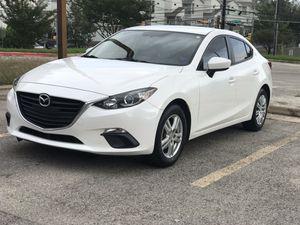 Mazda 3 2016 for Sale in Austin, TX