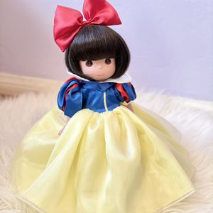 Precious Moments Timeless Snow White for Sale in Santee, CA