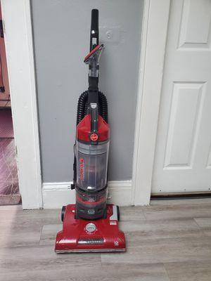 Hoover vacuum for Sale in Bridgewater Township, NJ