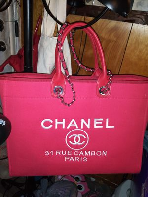 Chanel for Sale in CORP CHRISTI, TX