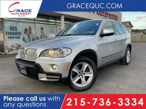 2008 BMW X5 for Sale in Morrisville, PA