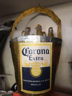 Corona pinata for Sale in Montebello, CA
