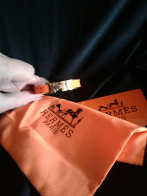 Bracelet for Sale in Denver, CO