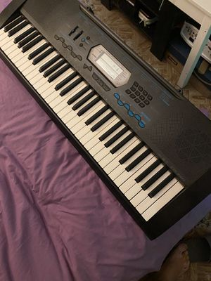 Electric piano for Sale in Brooklyn, NY