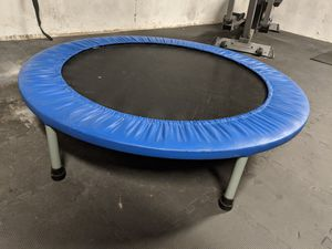 Mini trampoline for Sale in Rockville, MD