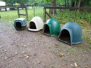 Dog houses for Sale in Hillsborough, NC