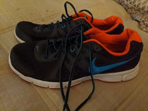 Brand New Nike shoes size 12. for Sale in Auburn, WA