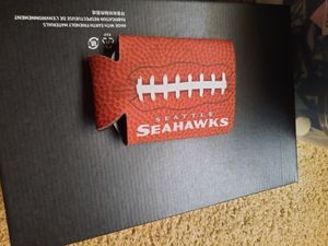 Seahawks can holder for Sale in Wenatchee, WA