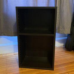 Small Shelf Cabinet for Sale in Berkeley,  CA