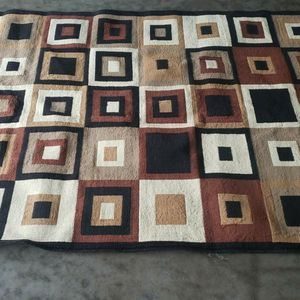 Long Rug for Sale in Poinciana, FL